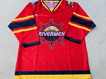 Rivermen Youth XL Jersey